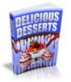 Thumbnail Delicious Desserts