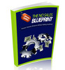 Thumbnail The No Sales Blueprint
