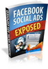 Thumbnail Facebook Social Ads Exposed with Private Label Rights