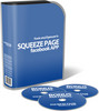 Thumbnail Facebook Squeeze Page App - Turn Fb Likes To Subscribers!