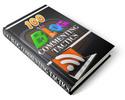 Thumbnail 100 Blog Commenting Tactics
