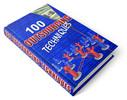 Thumbnail 100 Outsourcing Techniques