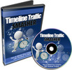 Thumbnail Timeline Traffic Smasher - PLR