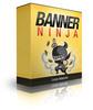 Thumbnail Banner Ninja