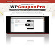 WP Coupon Pro - Easily Create Printable Offline Coupons