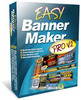 Thumbnail Easy Banner Maker Pro Version 2