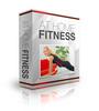 Thumbnail At Home Fitness